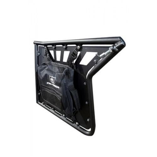 Сумка на двери Pro Armor для Polaris RZR