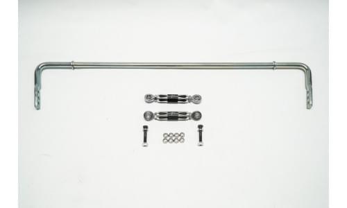 Задний стабилизатор в сборе с стойками Shock Therapy для Can-Am Maverick X3 72