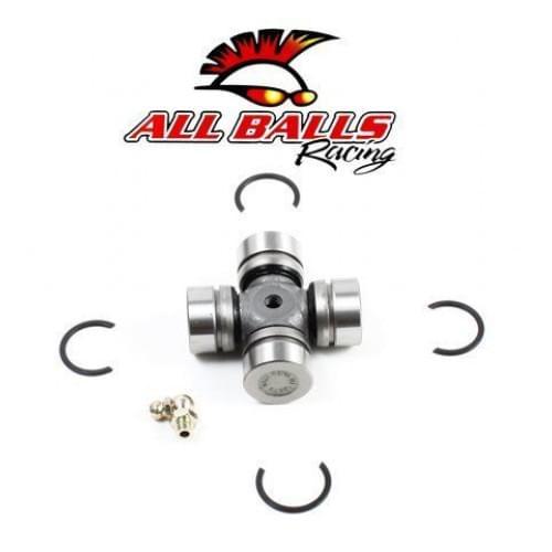 Крестовина кардана All Balls для Polaris 19-1005