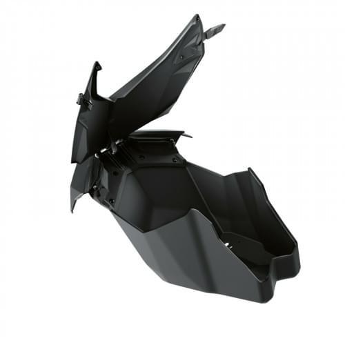 Комплект носового багажного отделения Sea-doo SPARK 295100864