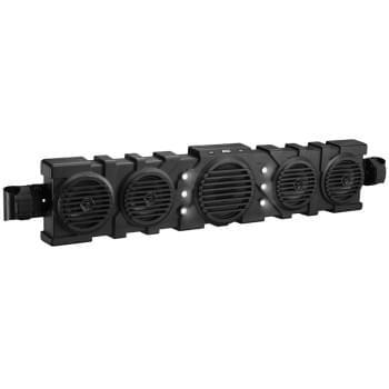 Акустическая система Boss Audio BRRF40 1000Вт